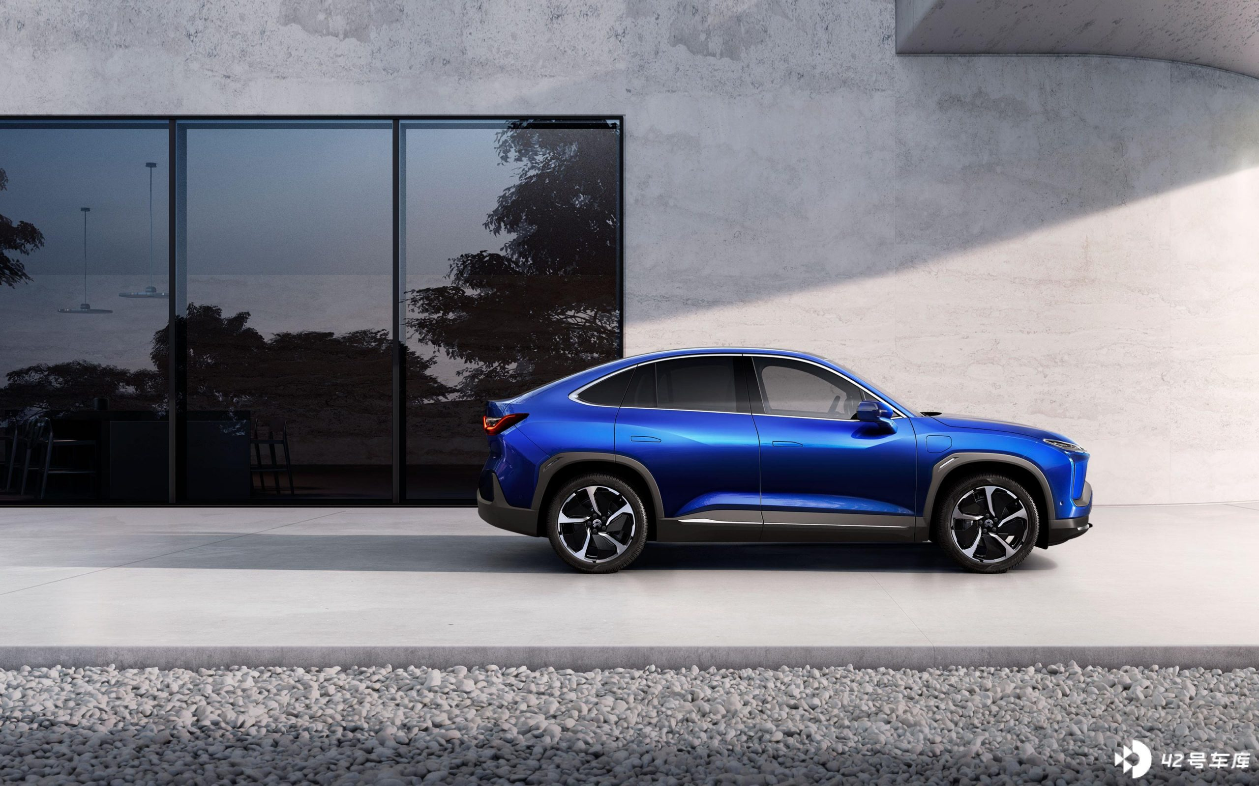 Vehicle Margin Exceeds 20%, Quarterly Deliveries Reach Record High, and Cash Reserve Exceeds RMB 47.5 Billion, from NIO 2021Q1 Financial Report