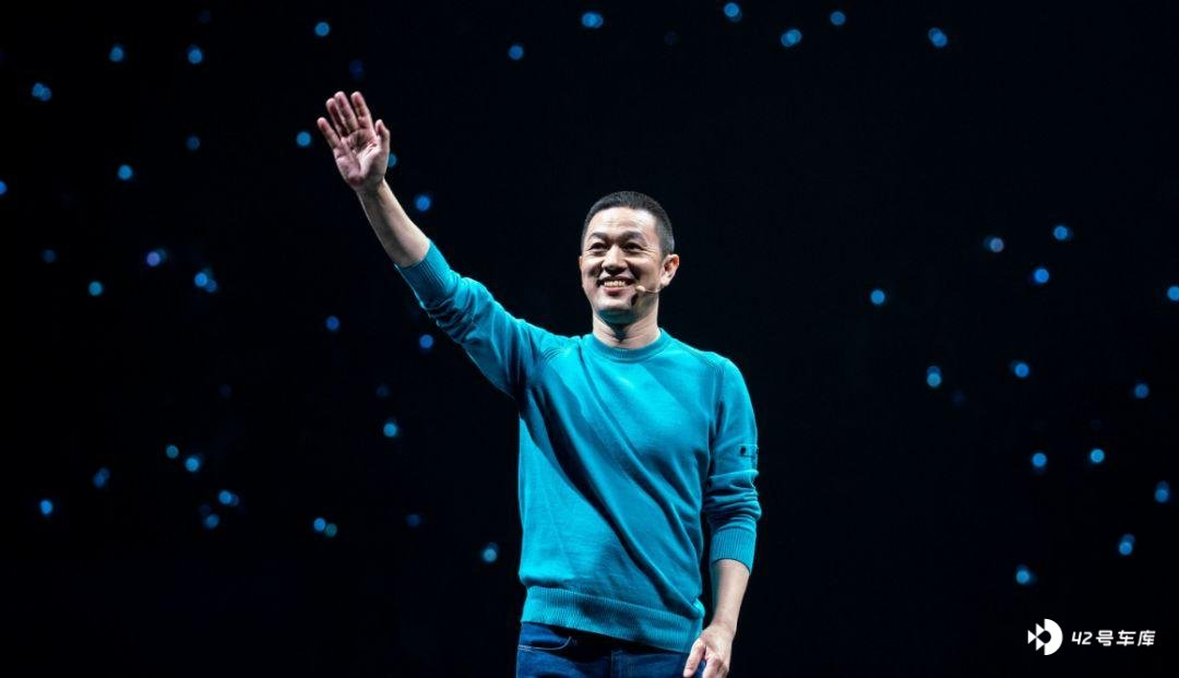 Takeaways from NIO 2021 Q1 Earnings Conference Call